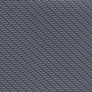 外装用装飾布 / 内装用 / ビニール製 / 人工皮革