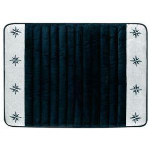 滑り止め絨毯