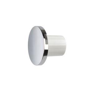 バニティライト / ボート用 / LED / 壁掛け