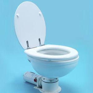 海用WC ビデ