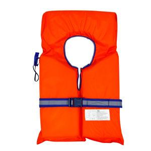 水上スポーツ用フローティングベスト / ユニセックス / フォーム