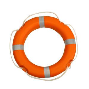 ボート用救命ブイ / SOLAS
