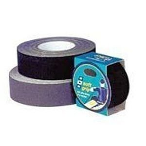滑り止め粘着テープ