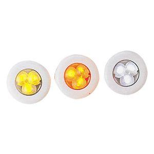 屋外用シーリングライト / ボート用 / キャビン / LED