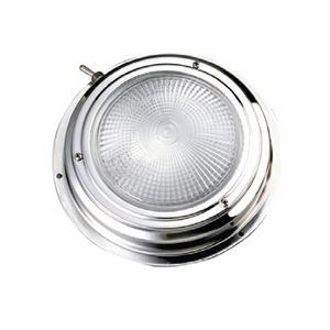 屋内用シーリングライト / ボート用 / LED
