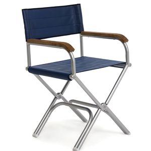 ボート用折りたたみ椅子