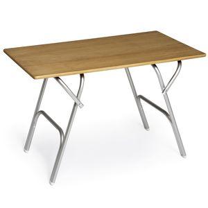 調節可能コックピットテーブル