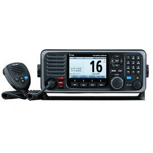 VHFラジオ / ボート用 / 船用 / 帆船用