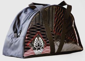 多用途ドラムバッグ / 水上スポーツ用 / ウィンドサーフィン用