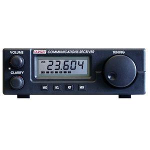 ボート用ラジオ / 固定 / HF / SSB