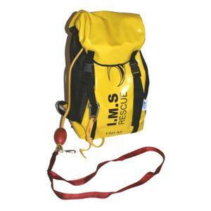 多用途リュックサック / スタンドアップ パドルボード用 / カヌー及びカヤック用 / 防水