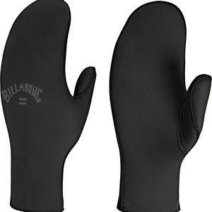 サーフィン手袋
