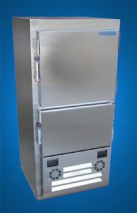 自立式冷蔵庫/冷凍庫