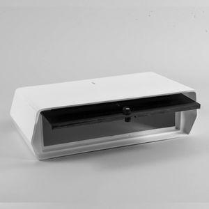 T トップ用収納ケース / ボート用 / グラスファイバー