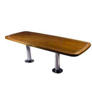 ヨット用テーブル