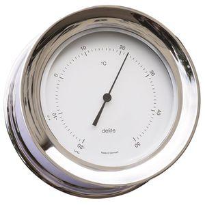 アナログ式温度計