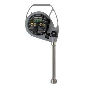 レベルセンサー / 船舶 / 貯蔵タンク用 / 手持ち型