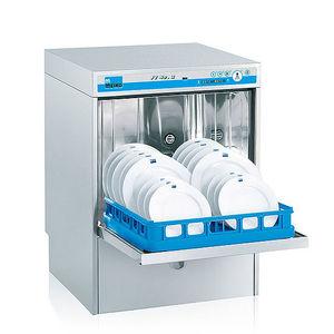 船用食器洗浄機