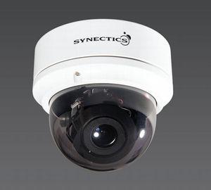 船用ビデオカメラ / CCTV / 微量光度用 / HD