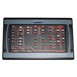 制御システム / 船用 / ナビゲーションライト