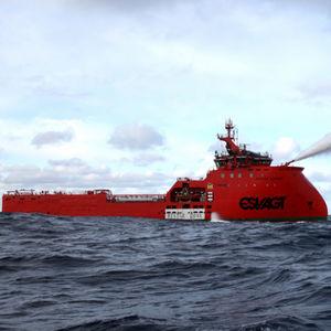 救助船(SAR)