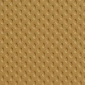 内装用装飾布