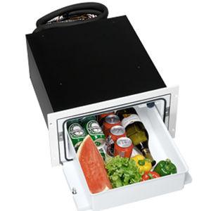 ボート用冷蔵庫