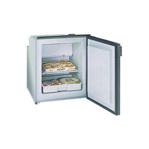 ボート用冷凍庫