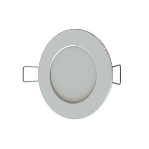 屋外用スポットライト / 屋内用 / ボート用 / LED RGBW