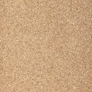 装飾サンドイッチパネル / 船舶の床 / コルク / ヨット用