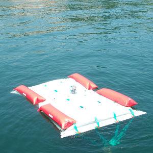 水タンク / 液体 / 使用済油 / 一時貯蔵用
