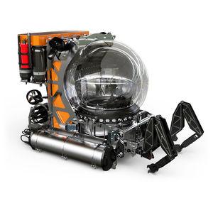 業務用潜水艦