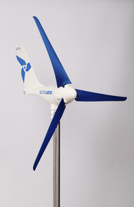 ボート用風力タービン / 12 V