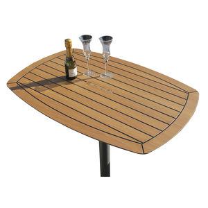 ボート用テーブル