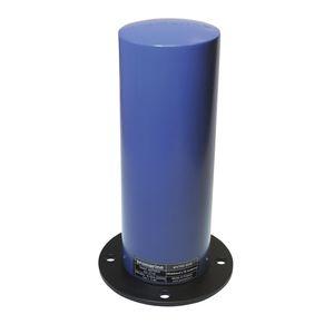 GSMアンテナ