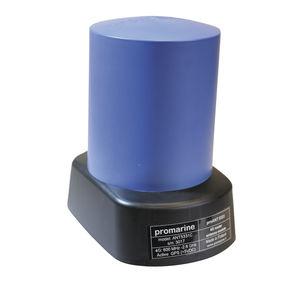 GPSアンテナ / GSM / WiFi / 4G