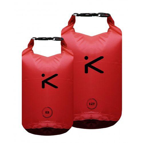 多用途バッグ / 水上スポーツ用