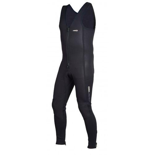 水上スポーツ用スーツ / 救助用 / ウェットスーツ / フルタイプ