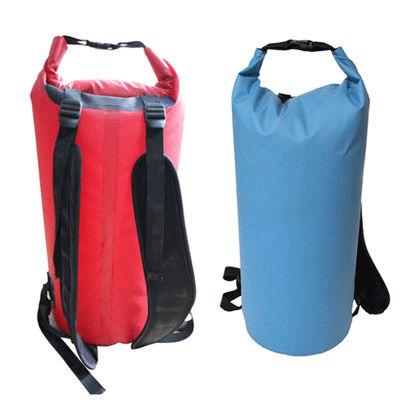 収納袋 / 水上スポーツ用 / 防水 / 浮遊
