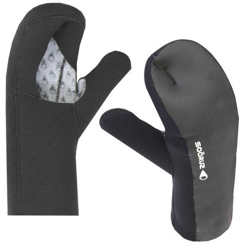 水上スポーツ用手袋