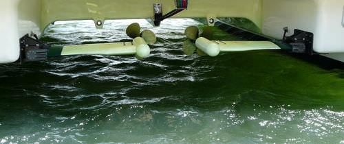 ボート用推進システム