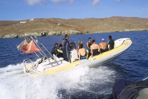 実用ボート / 船外 / 複合艇