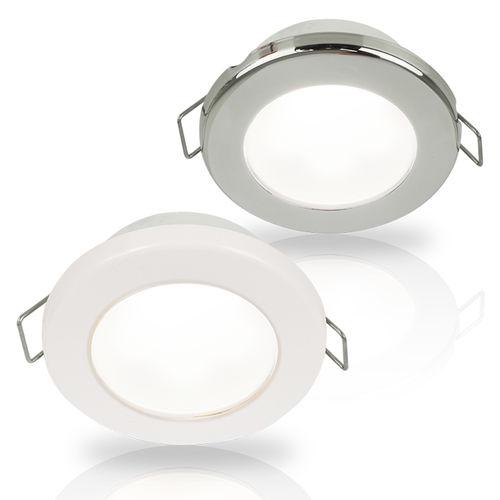 屋外用シーリングライト / 屋内用 / ボート用 / LED