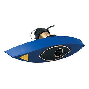 温度センサー / 深度 / レベル / ボート用