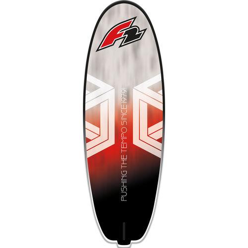 レース用ウィンドサーフィンボード