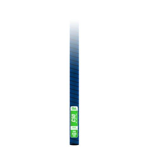 ウィンドサーフィン用マスト / SDM / カーボン50%