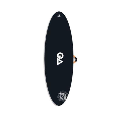 旅行用カバー / ウィンドサーフィン用 / 板用 / 2