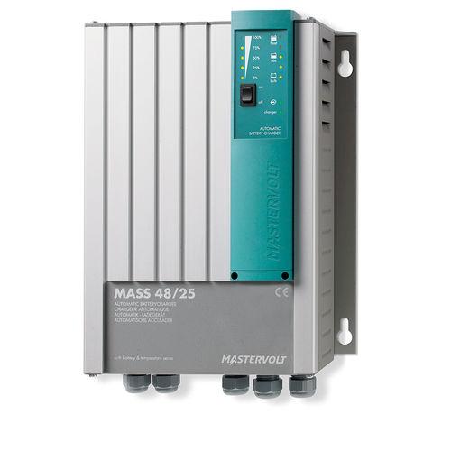 バッテリー用積上機 / 海用 / DNV-GL