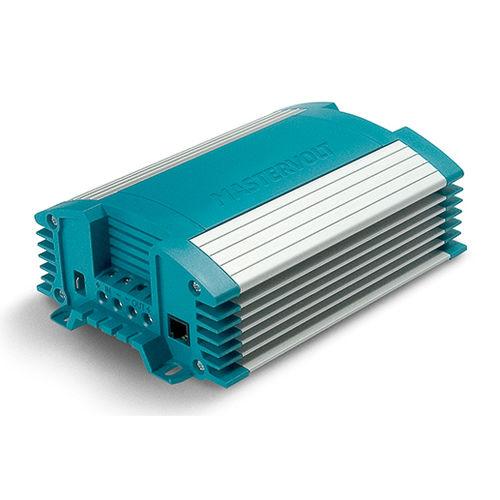 電圧変換器 / DC / DC / 海用