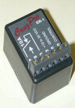 船舶用スイッチ / 電気回路用 / アラーム付き